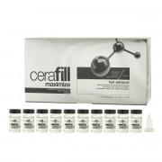 Redken Cerafill Maximize Hair Advance 10 x 6 ml