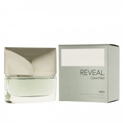 Calvin Klein Reveal Men Eau De Toilette 50 ml (man)