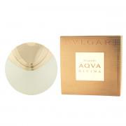 Bvlgari Aqva Divina Eau De Toilette 65 ml (woman)