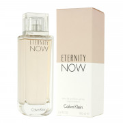 Calvin Klein Eternity Now for Women Eau De Parfum 100 ml (woman)