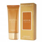 Bvlgari Aqva Amara After Shave Balsam 100 ml (man)
