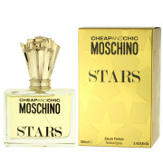 Moschino Cheap & Chic Stars Eau De Parfum 100 ml (woman)