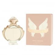 Paco Rabanne Olympea Eau De Parfum 80 ml (woman)