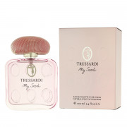 Trussardi My Scent Eau De Toilette 100 ml (woman)