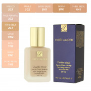 Estée Lauder Double Wear Stay-in-Place Makeup 30 ml