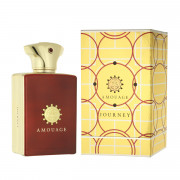 Amouage Journey pour Homme Eau De Parfum 100 ml (man)