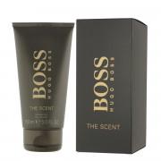 Hugo Boss Boss The Scent Duschgel 150 ml (man)