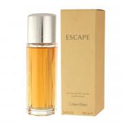 Calvin Klein Escape for Women Eau De Parfum 100 ml (woman)