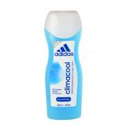 Adidas Climacool Women Duschgel 250 ml