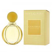 Bvlgari Goldea Eau De Parfum 90 ml (woman)