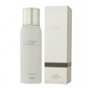 Hermès Voyage D'Hermès Deodorant im Spray 150 ml (unisex)