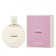 Chanel Chance Eau Vive Eau De Toilette 100 ml (woman)