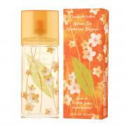 Elizabeth Arden Green Tea Nectarine Blossom Eau De Toilette 100 ml (woman)