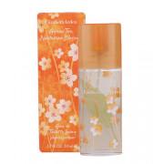 Elizabeth Arden Green Tea Nectarine Blossom Eau De Toilette 50 ml (woman)