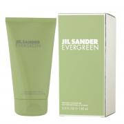 Jil Sander Evergreen Duschgel 150 ml (woman)