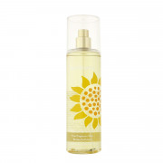 Elizabeth Arden Sunflowers Bodyspray 236 ml (woman)