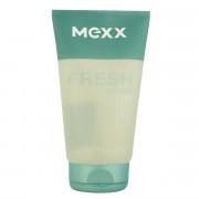 Mexx Fresh Woman Duschgel 150 ml (woman)