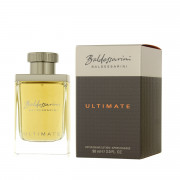 Baldessarini Ultimate After Shave Lotion 90 ml (man)