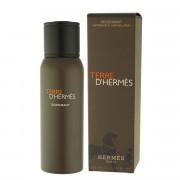 Hermès Terre D'Hermès Deodorant im Spray 150 ml (man)
