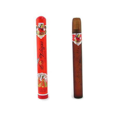 Cuba City Las Vegas Eau De Parfum 35 ml (woman) 64843