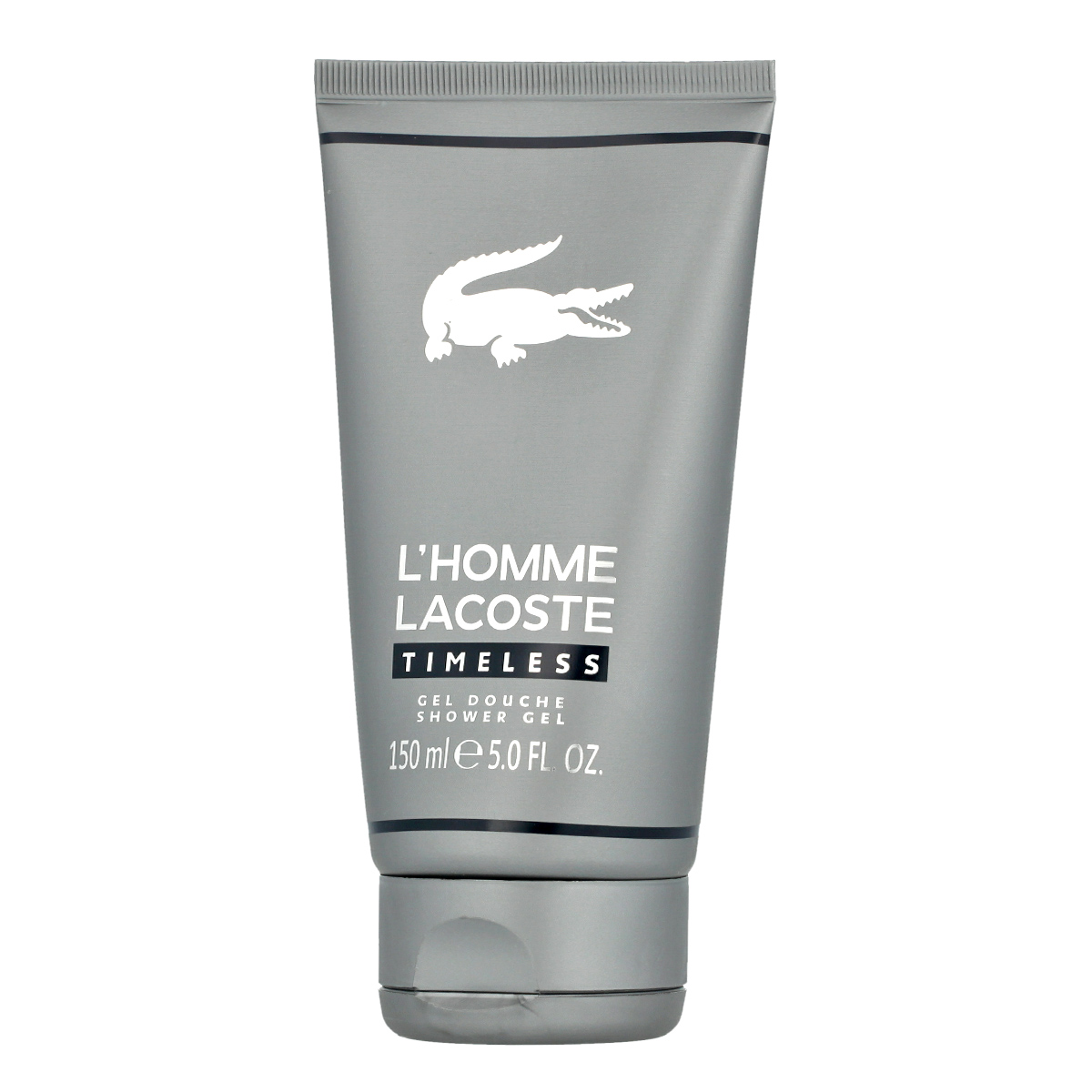 Lacoste L'Homme Lacoste Timeless Duschgel 150 ml (man) 101516