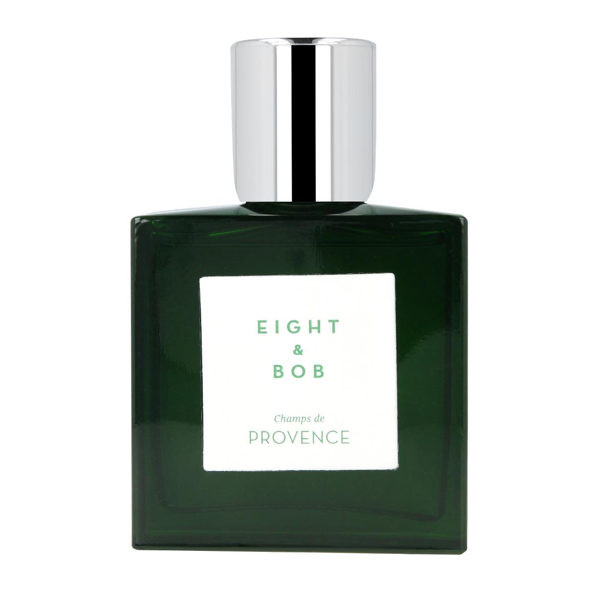 Eight & Bob Champs de Provence Eau De Parfum 100 ml (unisex) 102746