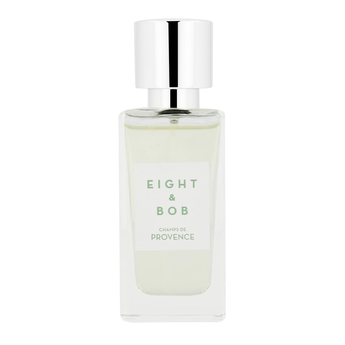 Eight & Bob Champs de Provence Eau De Parfum 30 ml (unisex) 102747