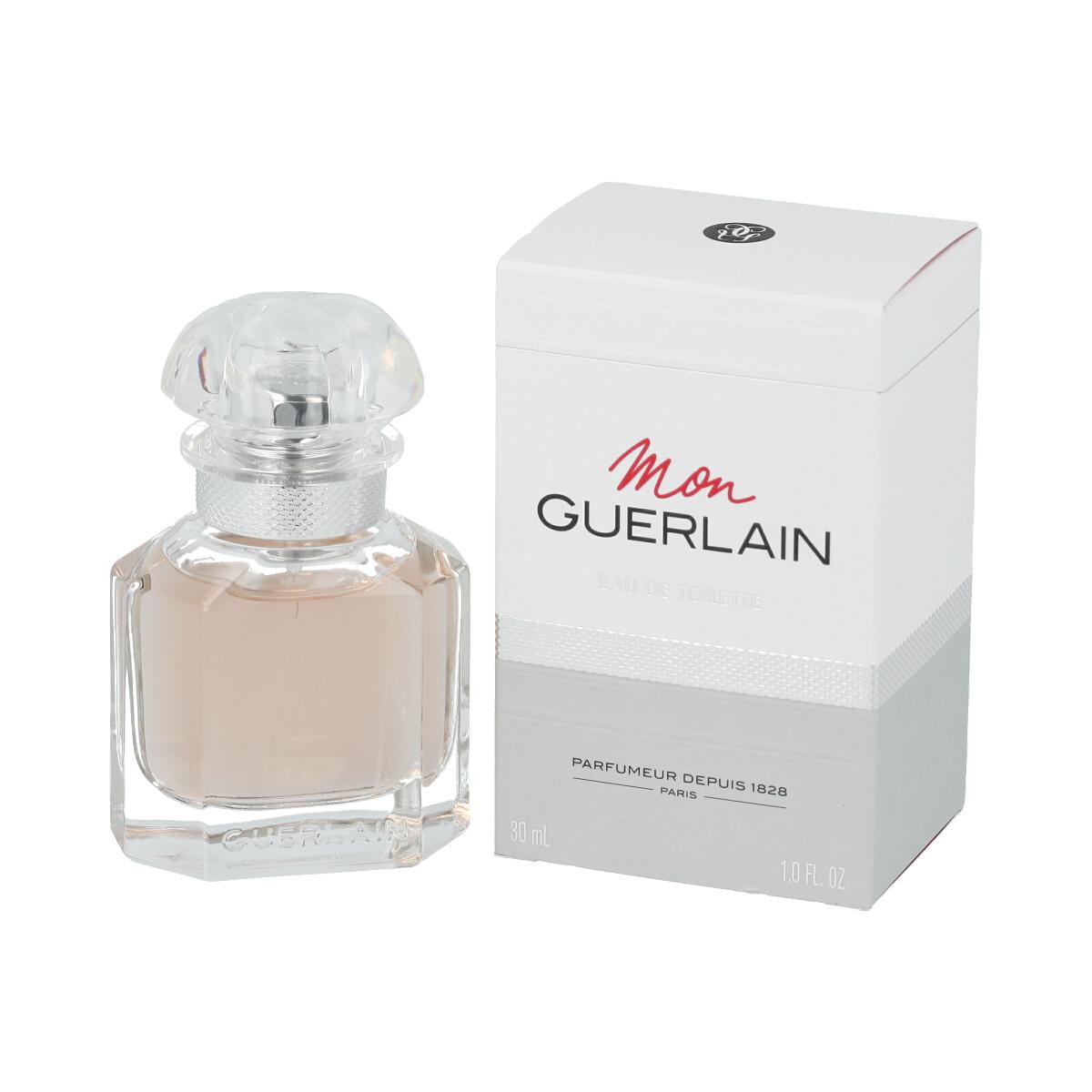 Guerlain Mon Guerlain Eau De Toilette 30 ml (woman) 11328