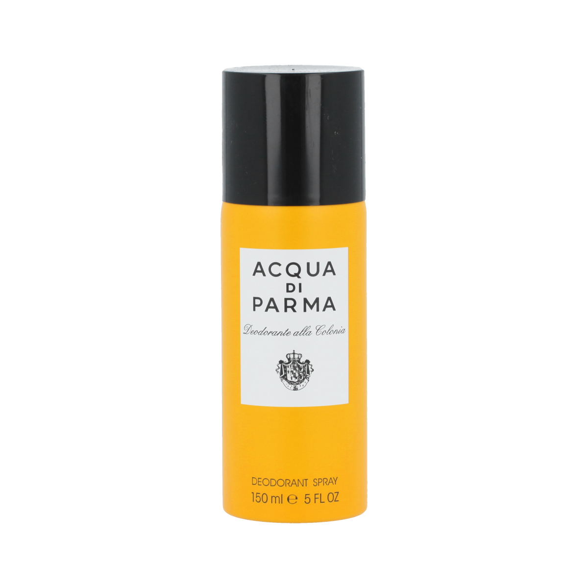 Acqua Di Parma Colonia Deodorant im Spray 150 ml (unisex) 11802