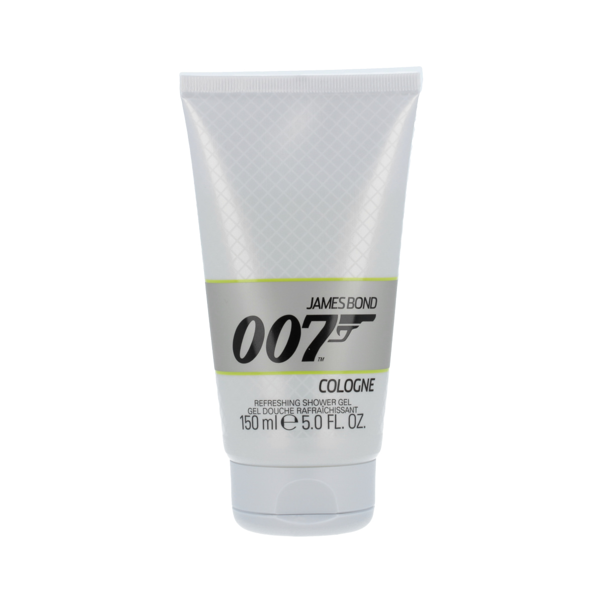 James Bond James Bond 007 Cologne Duschgel 150 ml (man) 12148