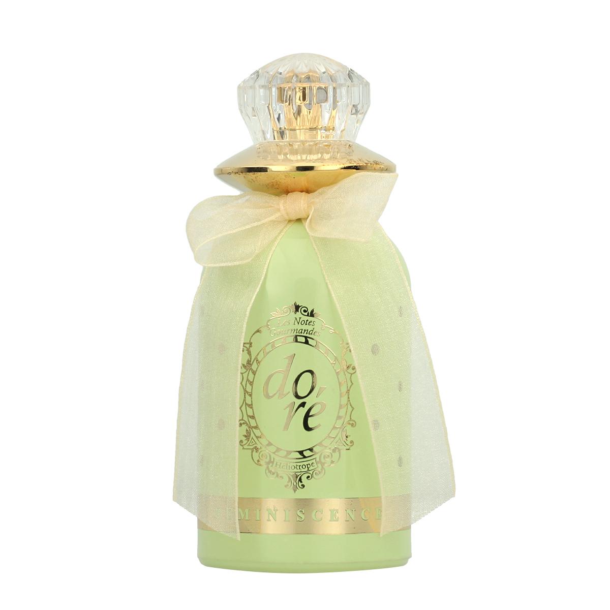 Reminiscence Do Ré Eau De Parfum 50 ml (woman) 130844