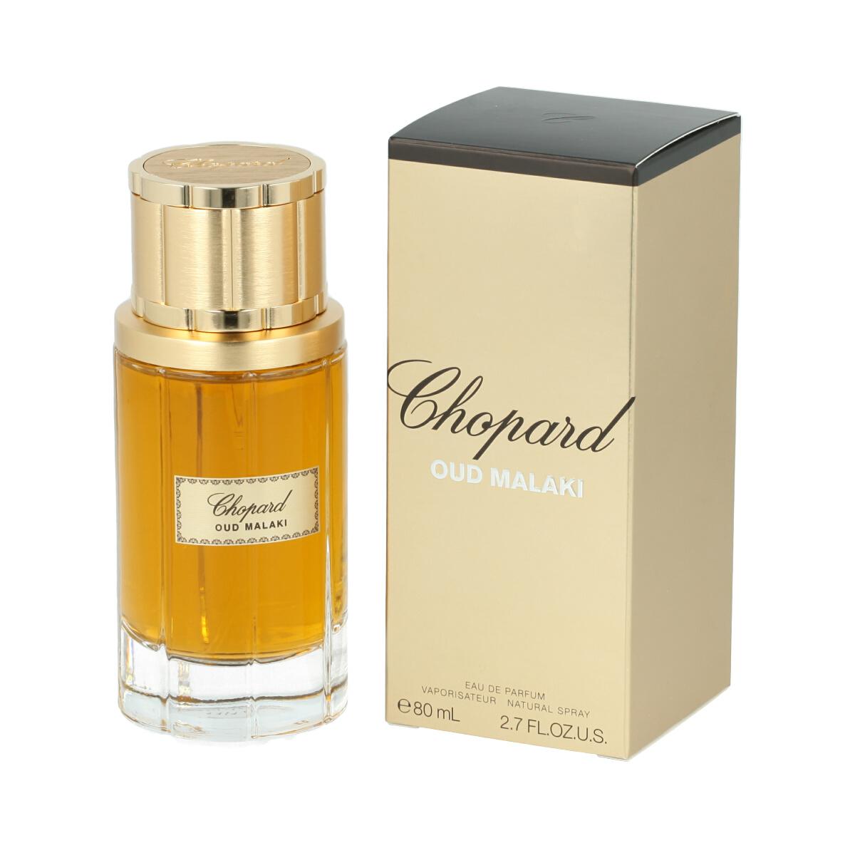 Chopard Oud Malaki Eau De Parfum 80 ml (man) 13201
