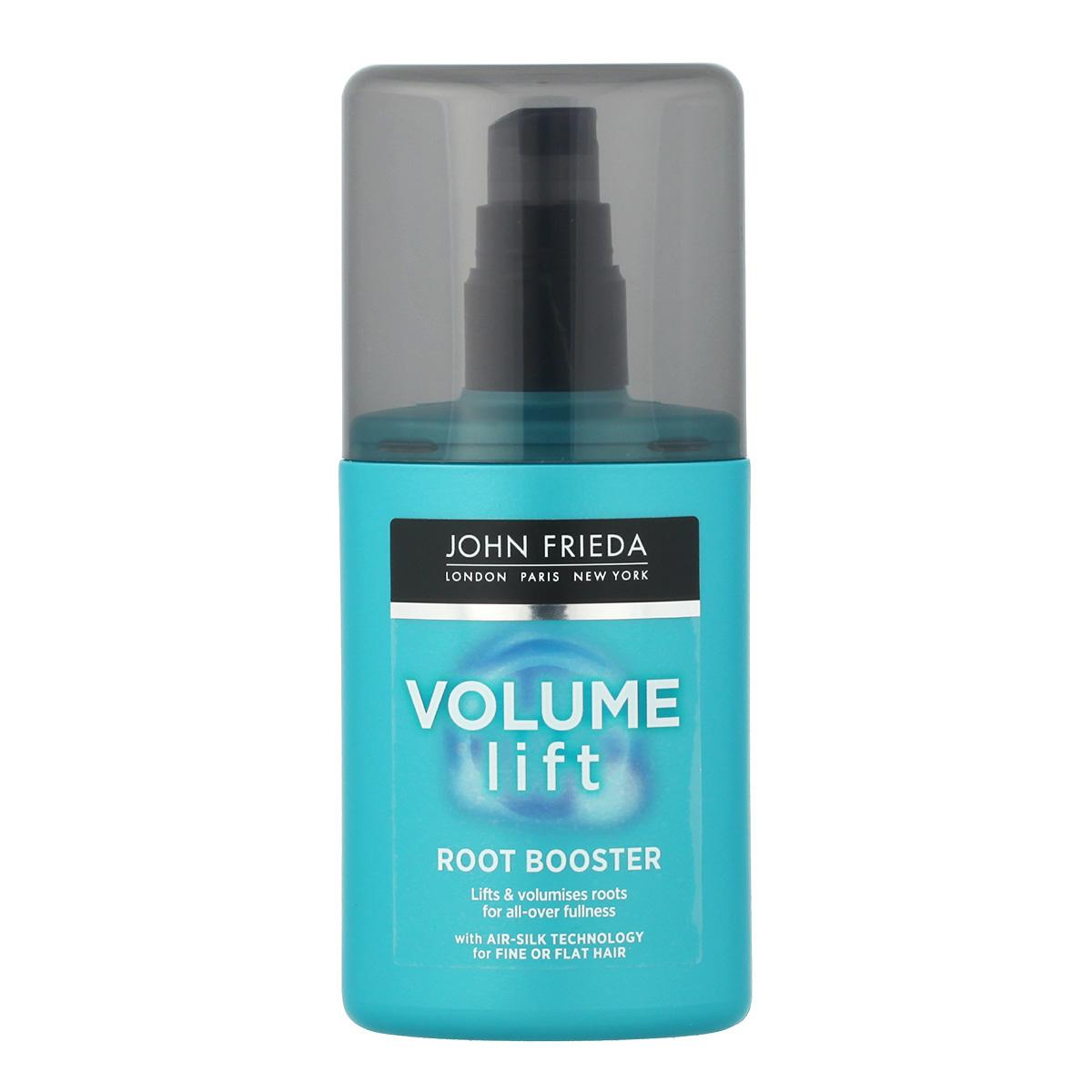 John Frieda Volume Lift Root Booster 125 ml 132299