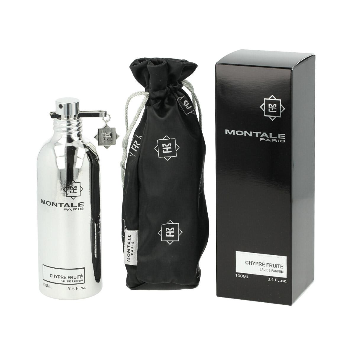 Montale Paris Chypré Fruité Eau De Parfum 100 ml (unisex) 14251