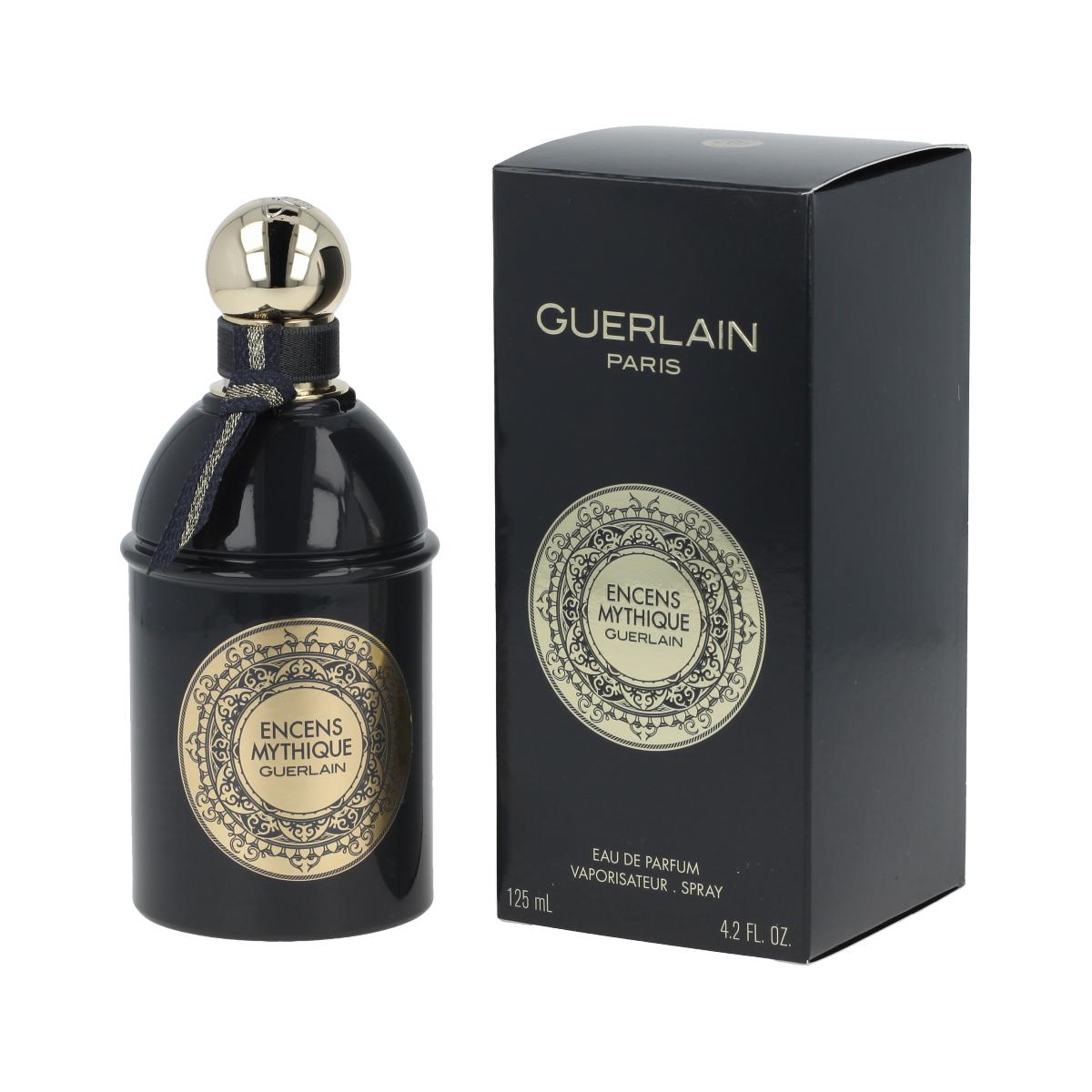 Guerlain Encens Mythique Eau De Parfum 125 ml (unisex) 14255