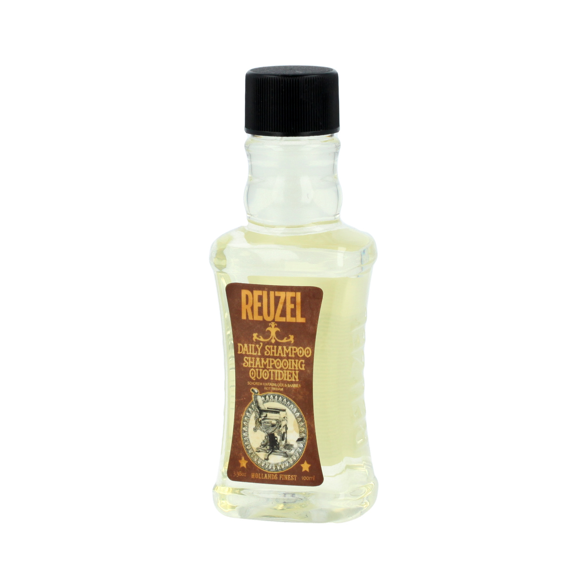 REUZEL Daily Shampoo 100 ml 14428