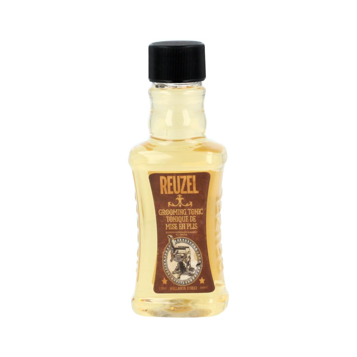 REUZEL Grooming Tonic 100 ml 14467