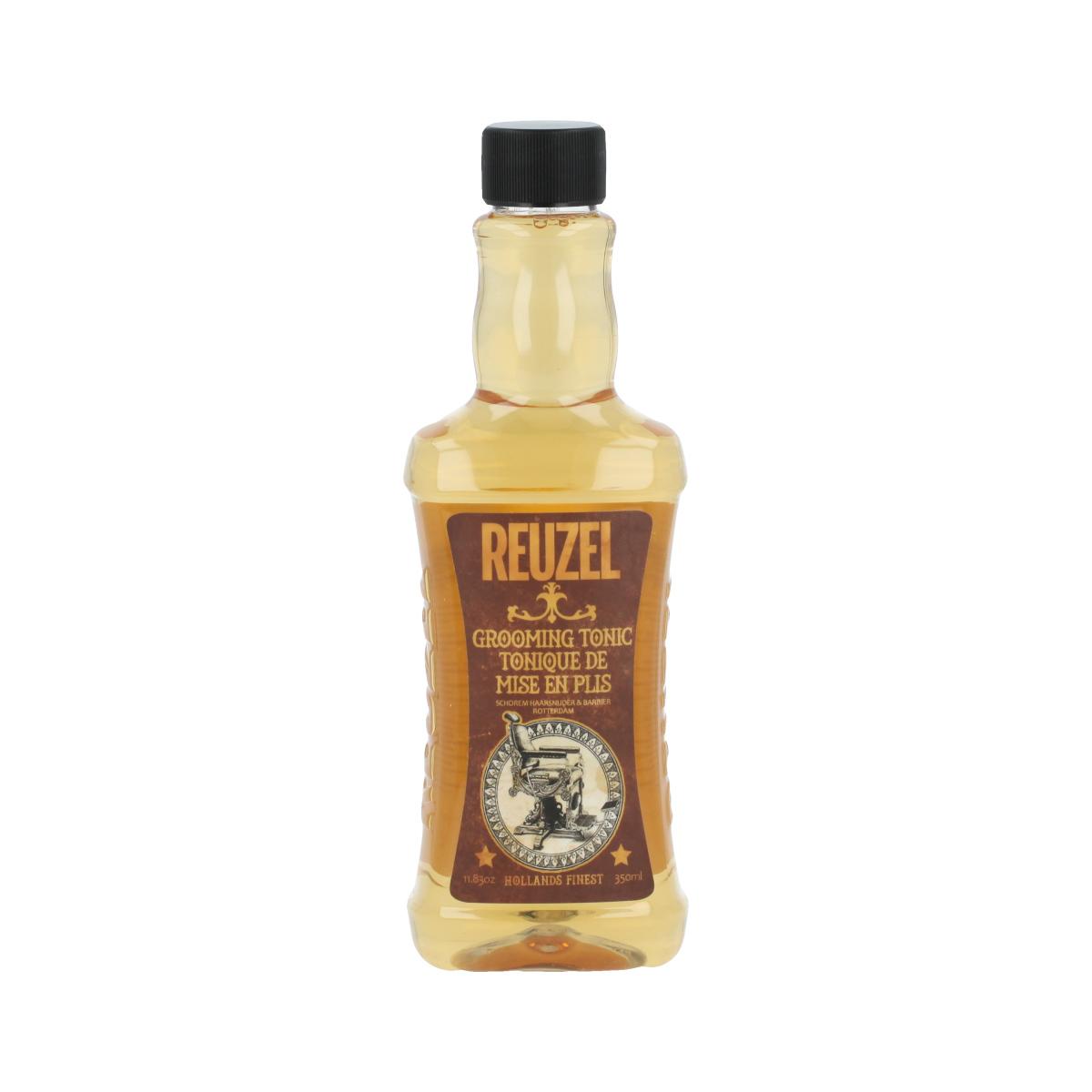 REUZEL Grooming Tonic 350 ml 14468