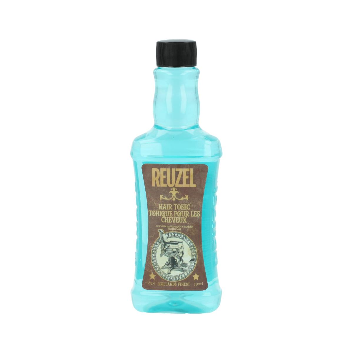 REUZEL Hair Tonic 350 ml 14469