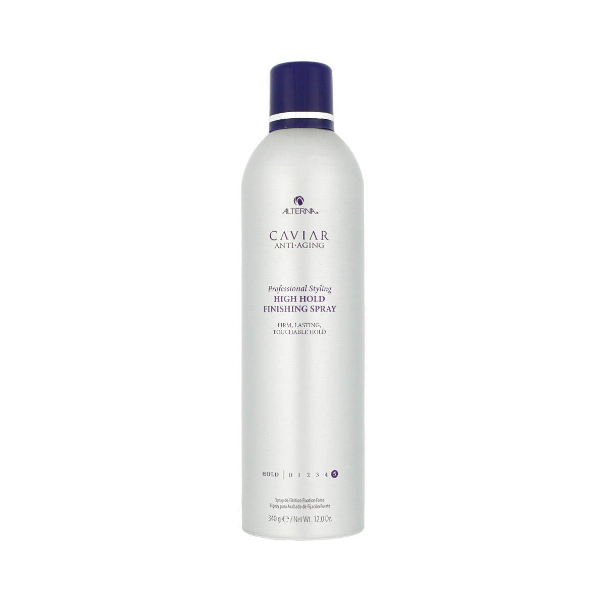Alterna Caviar High Hold Finishing Spray 340 g 14732