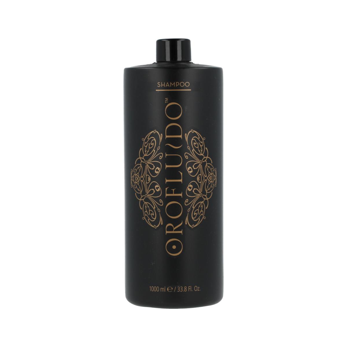 Orofluido(TM) Orofluido Shampoo 1000 ml 15955