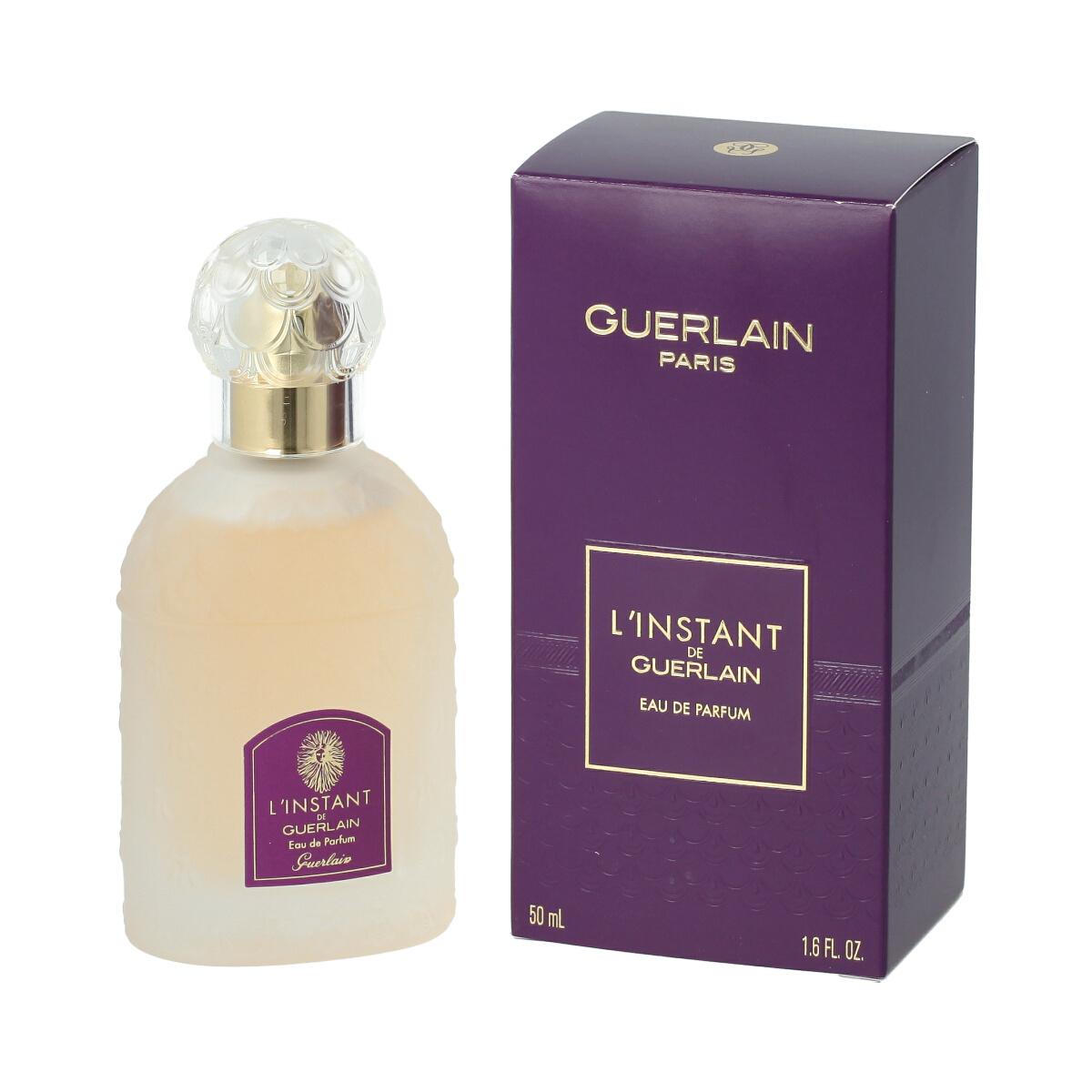 Guerlain L'Instant de Guerlain Eau De Parfum 50 ml (woman) 16963