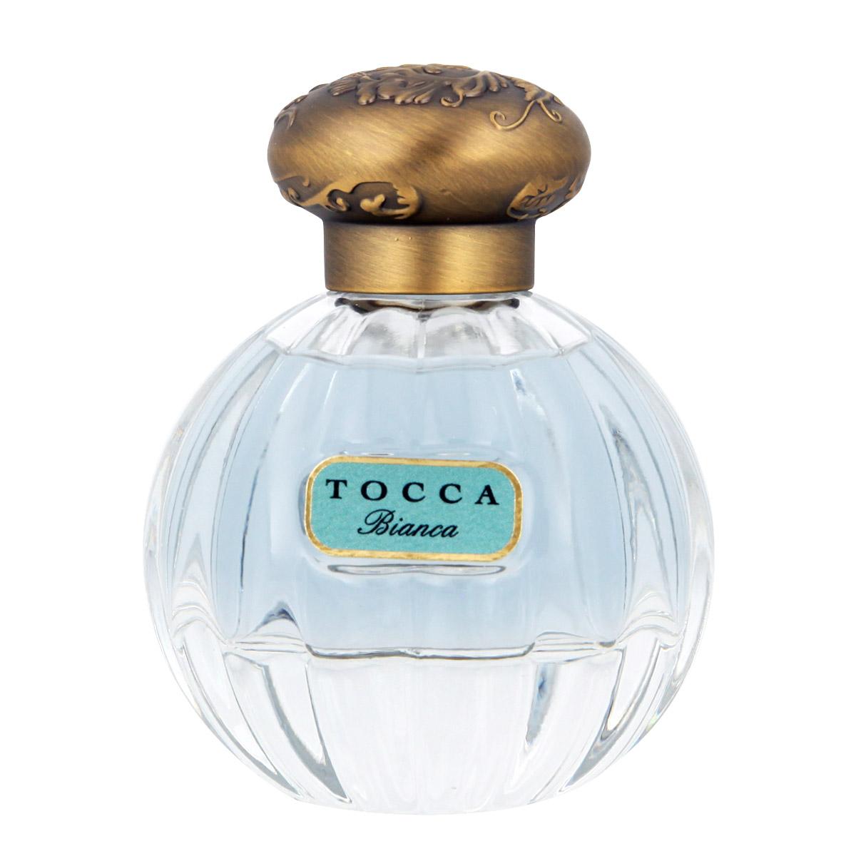 Tocca Bianca Eau De Parfum 50 ml (woman) 18044