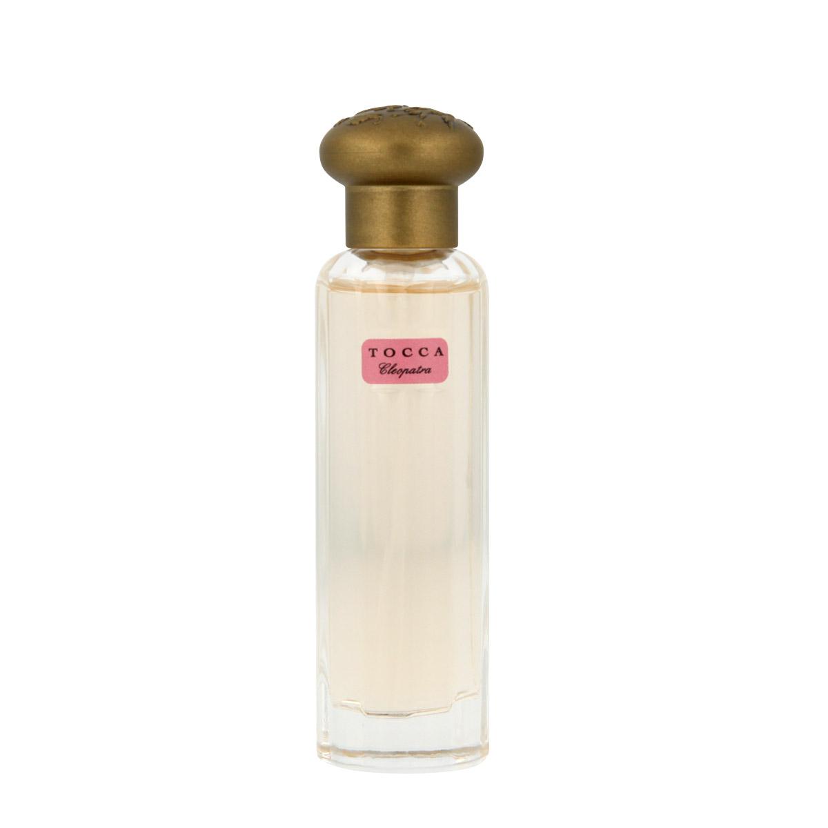 Tocca Cleopatra Eau De Parfum 20 ml (woman) 18077