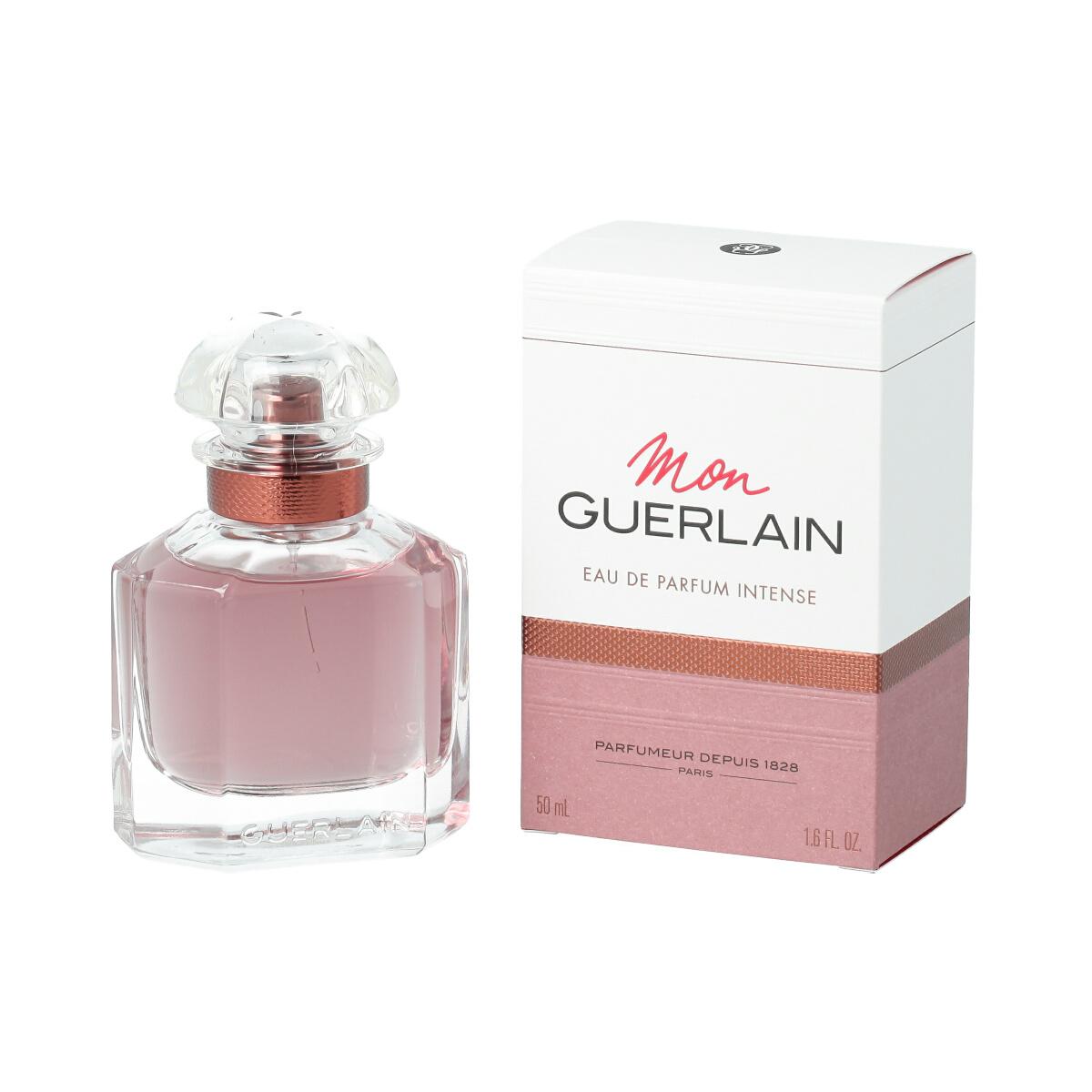 Guerlain Mon Guerlain Eau De Parfum Intense EDP 50 ml (woman) 19184