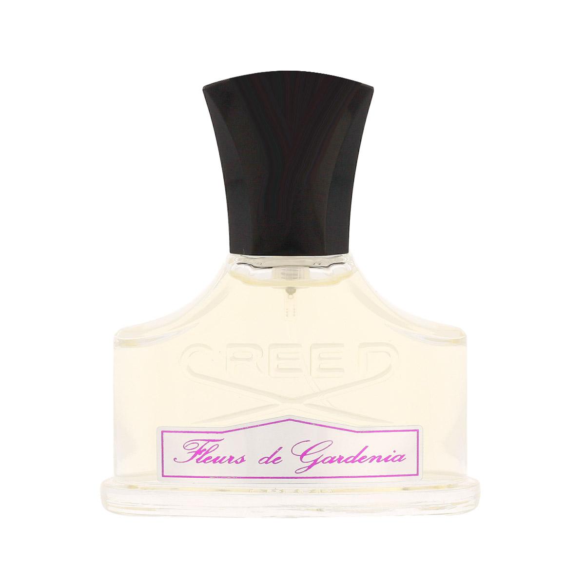 Creed Fleurs de Gardenia Eau De Parfum 30 ml (woman) 20562