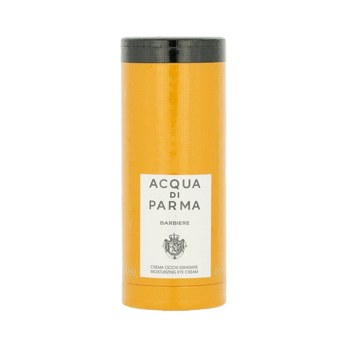 Acqua Di Parma Barbiere Feuchtigkeitsspendende Augencreme 15 ml (man) 21650