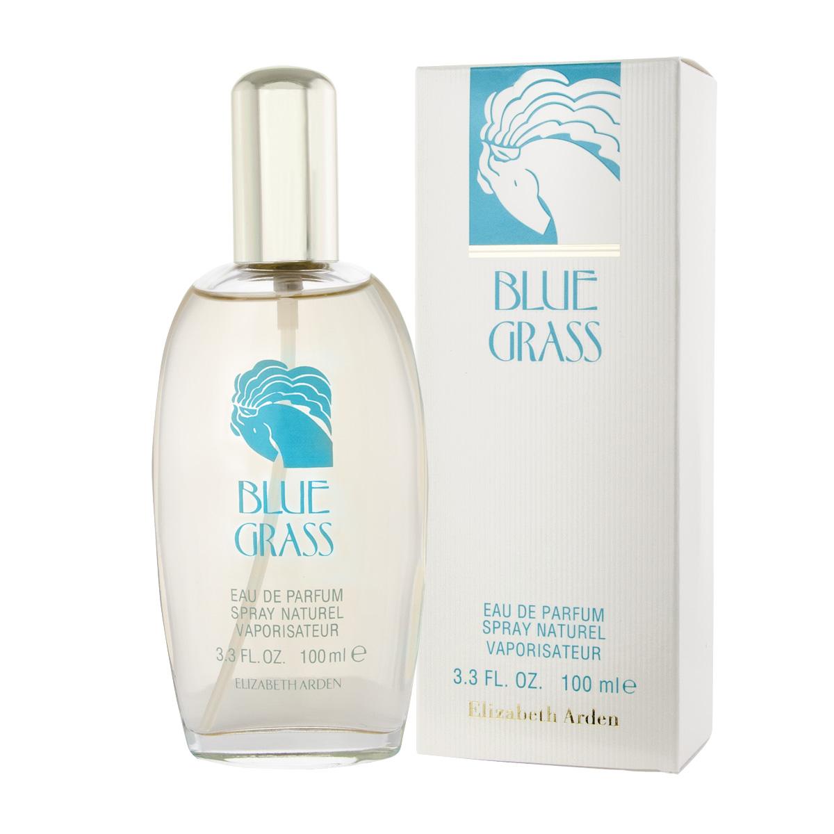 Elizabeth Arden Blue Grass Eau De Parfum 100 ml (woman) 25205