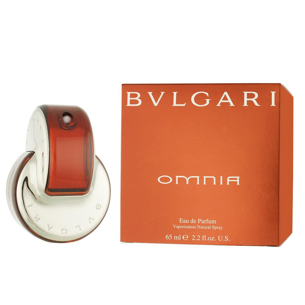 Bvlgari Omnia Eau De Parfum 65 ml (woman) 26393