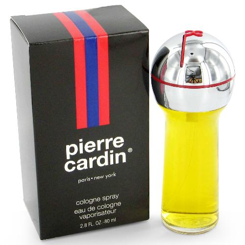 Pierre Cardin Cardin Eau de Cologne 80 ml (man) 29043